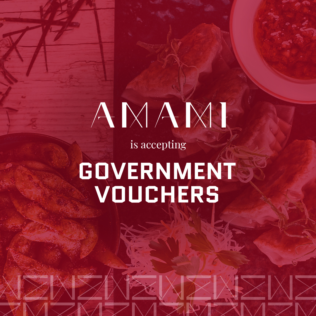 Government Vouchers